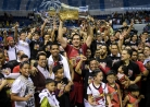 San Miguel wins Perpetual trophy at the expense of Ginebra-thumbnail14