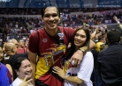 San Miguel wins Perpetual trophy at the expense of Ginebra-thumbnail15