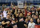San Miguel wins Perpetual trophy at the expense of Ginebra-thumbnail16