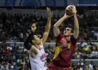 San Miguel wins Perpetual trophy at the expense of Ginebra-thumbnail19