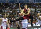 San Miguel wins Perpetual trophy at the expense of Ginebra-thumbnail20
