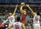 San Miguel wins Perpetual trophy at the expense of Ginebra-thumbnail21