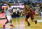 San Miguel wins Perpetual trophy at the expense of Ginebra-thumbnail22