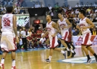 San Miguel wins Perpetual trophy at the expense of Ginebra-thumbnail25