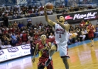 San Miguel wins Perpetual trophy at the expense of Ginebra-thumbnail26