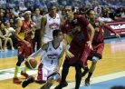 San Miguel wins Perpetual trophy at the expense of Ginebra-thumbnail30