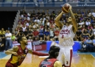 San Miguel wins Perpetual trophy at the expense of Ginebra-thumbnail31
