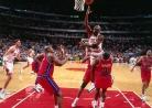 THROWBACK: Jordan scores 53 vs. the Pistons on March 7, 1996-thumbnail0