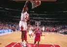THROWBACK: Jordan scores 53 vs. the Pistons on March 7, 1996-thumbnail1