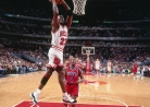 THROWBACK: Jordan scores 53 vs. the Pistons on March 7, 1996-thumbnail4