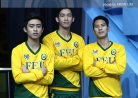 Blue Eagles snatch eighth win in a row, remain unscathed-thumbnail0