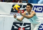 Blue Eagles snatch eighth win in a row, remain unscathed-thumbnail1