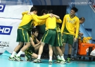 Blue Eagles snatch eighth win in a row, remain unscathed-thumbnail2