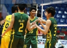 Blue Eagles snatch eighth win in a row, remain unscathed-thumbnail3
