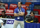 Blue Eagles snatch eighth win in a row, remain unscathed-thumbnail4