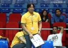 Blue Eagles snatch eighth win in a row, remain unscathed-thumbnail5