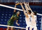 Blue Eagles snatch eighth win in a row, remain unscathed-thumbnail6