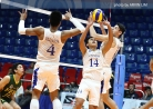 Blue Eagles snatch eighth win in a row, remain unscathed-thumbnail7
