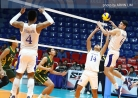 Blue Eagles snatch eighth win in a row, remain unscathed-thumbnail8