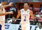 Blue Eagles snatch eighth win in a row, remain unscathed-thumbnail9