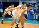 Blue Eagles snatch eighth win in a row, remain unscathed-thumbnail10