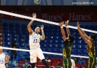 Blue Eagles snatch eighth win in a row, remain unscathed-thumbnail12