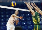 Blue Eagles snatch eighth win in a row, remain unscathed-thumbnail13
