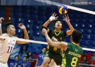 Blue Eagles snatch eighth win in a row, remain unscathed-thumbnail14
