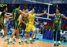 Blue Eagles snatch eighth win in a row, remain unscathed-thumbnail15