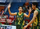 Blue Eagles snatch eighth win in a row, remain unscathed-thumbnail17