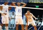 Blue Eagles snatch eighth win in a row, remain unscathed-thumbnail18