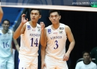Blue Eagles snatch eighth win in a row, remain unscathed-thumbnail19