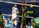 Blue Eagles snatch eighth win in a row, remain unscathed-thumbnail20