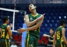 Blue Eagles snatch eighth win in a row, remain unscathed-thumbnail21