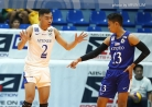 Blue Eagles snatch eighth win in a row, remain unscathed-thumbnail22