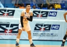 Blue Eagles snatch eighth win in a row, remain unscathed-thumbnail23