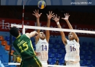 Blue Eagles snatch eighth win in a row, remain unscathed-thumbnail24