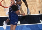 THROWBACK: McGrady drops 50 vs. the Wizards on March 8, 2002-thumbnail0