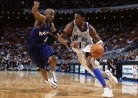 THROWBACK: McGrady drops 50 vs. the Wizards on March 8, 2002-thumbnail2