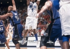 THROWBACK: McGrady drops 50 vs. the Wizards on March 8, 2002-thumbnail5