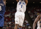 THROWBACK: McGrady drops 50 vs. the Wizards on March 8, 2002-thumbnail6