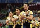 Chiefs Squad reclaims NCAA Cheerleading crown -thumbnail0
