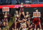 Chiefs Squad reclaims NCAA Cheerleading crown -thumbnail2