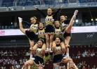 Chiefs Squad reclaims NCAA Cheerleading crown -thumbnail3