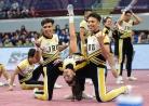 Chiefs Squad reclaims NCAA Cheerleading crown -thumbnail4