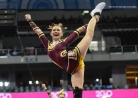 Chiefs Squad reclaims NCAA Cheerleading crown -thumbnail5
