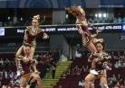 Chiefs Squad reclaims NCAA Cheerleading crown -thumbnail6
