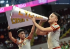 Chiefs Squad reclaims NCAA Cheerleading crown -thumbnail9
