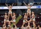 Chiefs Squad reclaims NCAA Cheerleading crown -thumbnail11