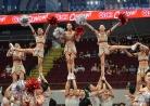 Chiefs Squad reclaims NCAA Cheerleading crown -thumbnail12